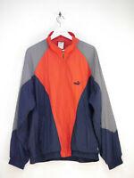 PUMA Trainingsanzug Zweiteiler Jacke Hose Vintage Retro Herren Gr. 2XL (D10)