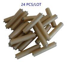 24X Mutoh Valuejet VJ1604 Pinch Rollers For VJ1624 VJ1638 Solvent Resistant