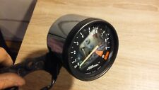Honda VT500C Shadow tach tacho tachometer gauge