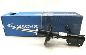 NEW Sachs Suspension Strut Front Left 313 238 fits Nissan Sentra 2007-2012