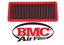 BMC FILTRO ARIA SPORT AIR FILTER FIAT PUNTO II (188) 1.2 8V 60HP 1999-2009