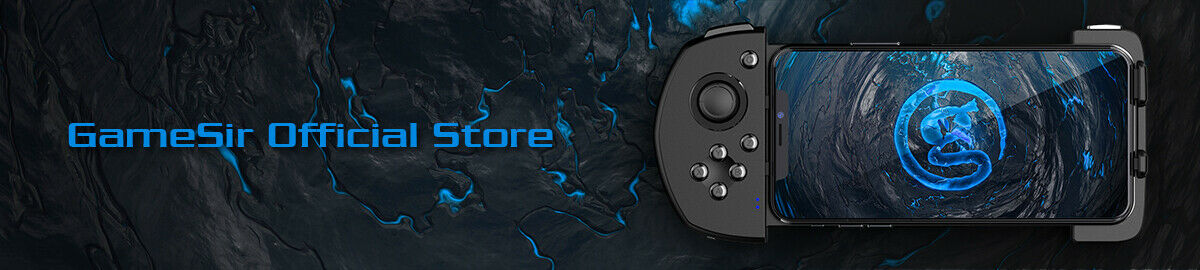 GameSir Official Store
