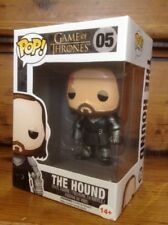 Game of Thrones Vinyl 12-16 Years Action Figures