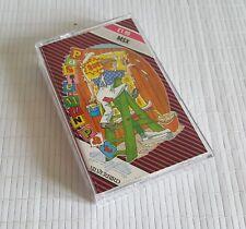 MSX Game - Pasteman Pat