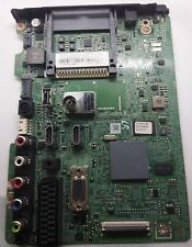 TV SAMSUNG T22D390EW main board BN94-07506C/BN40-00281A