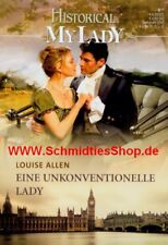 Historical My Lady - 543 - Louise Allen