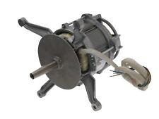 Palux 332410 Convezione Ventola Ventilatore principale motore modelli ECA-ECP-1011-GAS