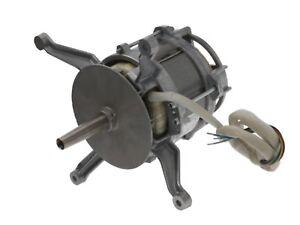 PALUX 332410 CONVECTION OVEN MAIN FAN BLOWER MOTOR ECA-ECP-1011-GAS MODELS