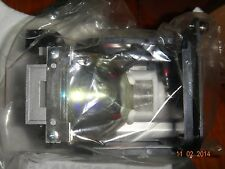 OEM NEC projector lamp LT60LPK NEW in box still in plastic