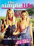 The Simple Life: Season One DVD