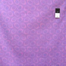 Kaffe Fassett GP71 Aboriginal Dot Wisteria Cotton Quilting Fabric By The Yard