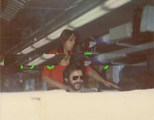 Eric Clapton unseen photo #0143 BJKE