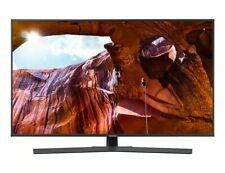 Samsung UE50NU7400UXZG - 50Zoll 2160p UHD LED Smart TV