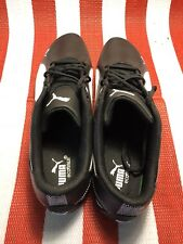 Puma Eco Ortho Lite Womens Sport Shoes Size US 13 EUR 47