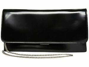 Woman's Handbags Steve Madden Sublime Clutch