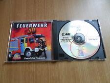 (PC) - FEUERWEHR 3D