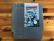 Probotector - Nintendo NES - Cartridge/Modul - PAL