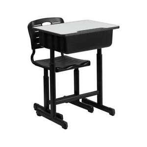 Flash Furniture  Desks - YU-YCX-046-09010-GG