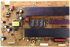 Original LG 42PJ550 TV YSUS Board 100315 EAX61332701 EBR66607501 42T1_YSUS