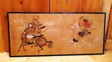 Pre-1800 Japanese Antiques