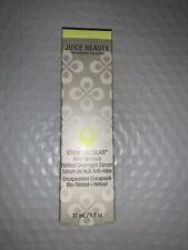 Juice Beauty Stem Cellular Anti-Wrinkle Retinol Serum