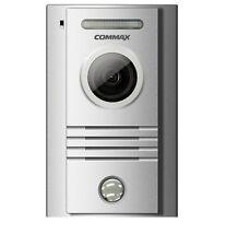 Commax Fine View Series Door Camera DRC-40K