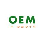 OEM-IT-PARTS