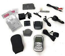 Delphi MyFi The First Portable XM 2go Portable Satellite Radio Receiver
