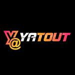 Yatout France