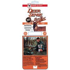 Deer Quest 12-Stick Pack (Combo)