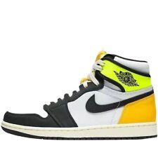 Size 14 - Jordan 1 Retro High OG Volt