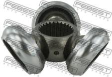 Antriebswelle für Radantrieb FEBEST 2116-CAK Tripodestern