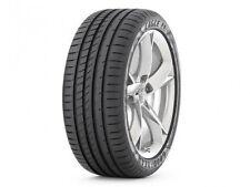 Neumáticos de verano 215/45 R18 para coches