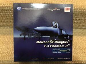 Hobby Master 1:72 F4 Phantom II, VMFA-323 'Death Rattlers', Vietnam 1967, HA1966