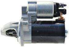 BBB Industries 17922 Remanufactured Starter
