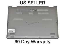Acer Aspire R 15 R5-571T-59DC Bottom Base Cover 60.GCCN5.001 Grade A