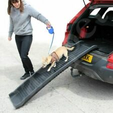 Easipet Dog Safety Car Ramp (FED 67245)