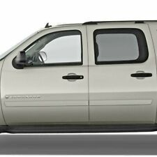 For Chevrolet Suburban 2007 2014 Painted Body Side Moldings Fe2 Sub Ava Fits 2007 Chevrolet Suburban 1500