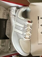 True Links Golf Shoes Size 11