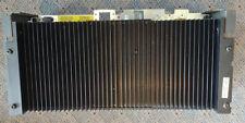 Motorola Centracom II Power Supply Model BPN1009A