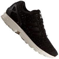 Adidas Originals Zx Flux Damen -kinder-sneaker Zapatos Zapatillas Deportivas