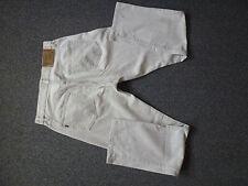 Tolle Pepe Jeans LONDON Herren W31- L32 beige