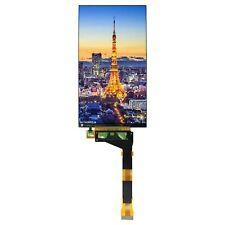 "5.5"" LS055R1SX04 1440x2560 IPS LCD Screen 5.5inch LCD Panel LCD Screen"