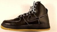 Nike Air Force 1 High 07 Mens sneakers size 10.5 Pre-owned shoes 315121 028