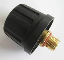 Sicherheits-Tankverschluss für Pfaff Dampfbügelstation  Singer Dampfbügelstation