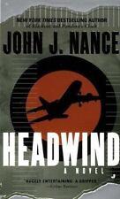 Headwind by Nance, John J.