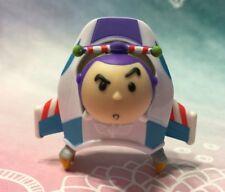 Disney Tsum Tsum Stack Vinyl Toy Story Buzz Mystery Pack ❤️ FREE SHIP $25