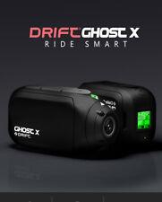 Drift Ghost X HD Motorrad Helm Snowboard Sport Action 1080p Kamera
