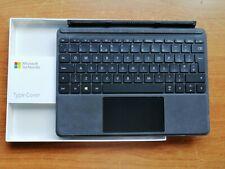 Tastiera inglese per Microsoft Surface Go