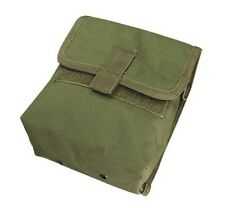 Condor Tactical Ammo Pouch OD Olive Green MA2-001